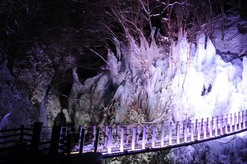 http://www.miyamotoke.jp/news/20141202180020-e84684f8255e763b61ef9cfa1a0973029dfb2238.jpg